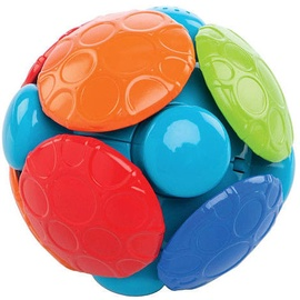 Oball Wobble Bobble Ball 81514