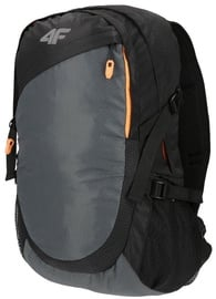 4F Uni Backpack H4L19 PCU015 Grey/Black