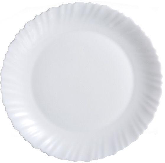 Luminarc Feston Plate 30cm