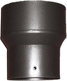 Jeremias Chimney Adapter 130/150mm