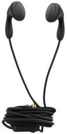 Remax RM-301 Candy Classic Comfort Headset Black