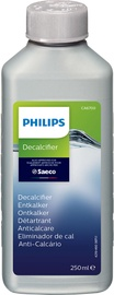 Philips Espresso Machine Descaler CA6700/10