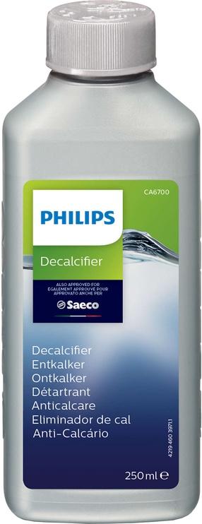 Philips Espresso Machine Descaler CA6700/10