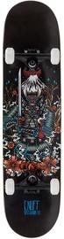 Enuff Nihon Samurai ENU2920
