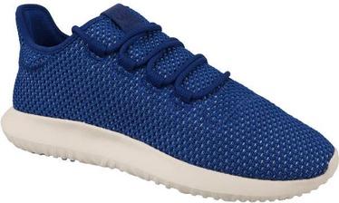 Adidas Tubular Shadow CK Shoes B37593 Blue 43 1/3
