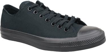 Converse All Star Ox M5039C Black 44.5