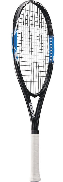 Wilson Tour Slam WRT30230U3