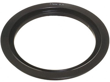 Lee Filters Adapter Ring for Wide Angle Lenses 77mm