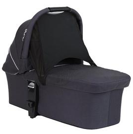 Nuna MIXX Carry Cot Jett