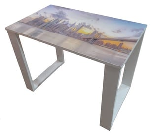 MN Freyja Skyline Table