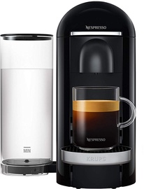 Krups Vertuo Plus XN9008 Black