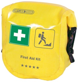Ortlieb First Aid Kit Safety Level High Mountain & Trekking