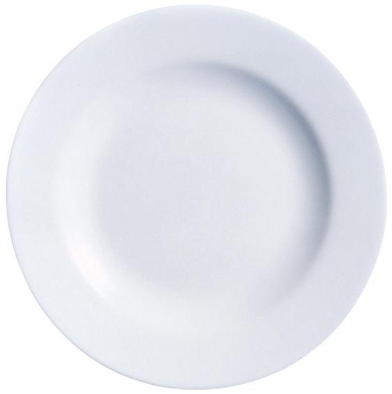 Luminarc Peps Dinner Plate 27cm