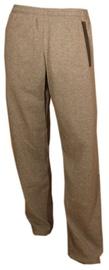 Bars Sport Trousers Grey 200 XXL
