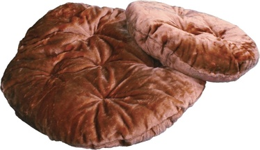 ZooMark Pets Couture Sleeping Cushion 60cm