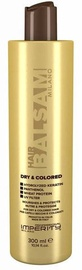 Imperity Professional Milano Dry & Colored Hair Balsm 300ml