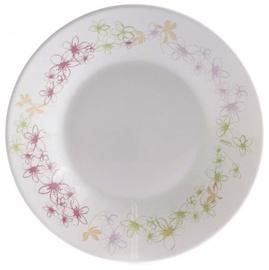 Luminarc Ipomee Dessert Plate D22cm