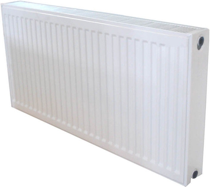 Demir Dokum Steel Panel Radiator 11 White 1200x500mm