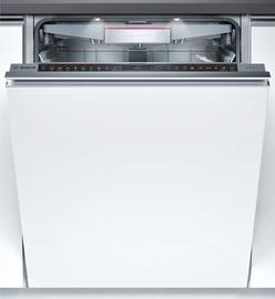 Bстраеваемая посудомоечная машина Bosch SMV88TX36E