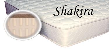 Madrats SPS+ Shakira, 100x200x18 cm