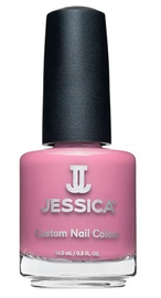 Jessica Custom Nail Colour 14.8ml 890