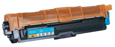 TFO TN-245C Laser Toner Cartridge For Brother Cyan