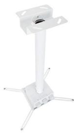 Multibrackets Projector Ceiling Mount