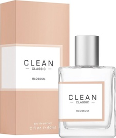 Clean Classic Blossom 60ml EDP