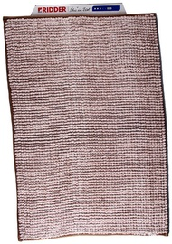 Ridder Bath Mat Fresh Beige
