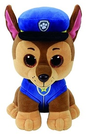 Meteor TY Beanie Babies Paw Patrol Chase