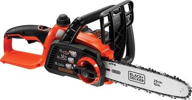 Black & Decker GKC1825L20
