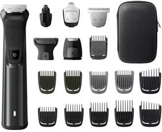 Philips Hair & Body Trimmer MG7785/20
