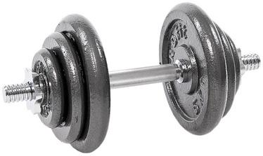 ProFit Iron Dumbbell 20kg