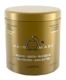 Imperity Professional Gourmet Jad Hair Mask 1000ml