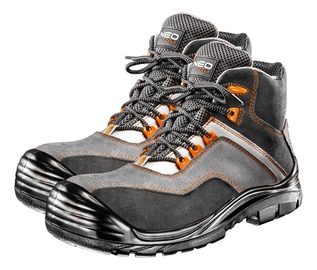 Neo S3 SRC Safety Boots 43