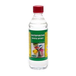 Lakibensiin Extra, Savex, 0,5 l