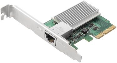 Edimax 10 Gigabit Ethernet PCI Express Server Adapter EN-9320TX-E