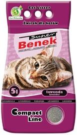 Super Benek Lavender 5L