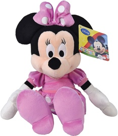 Disney Minnie Mouse 65cm 1601701