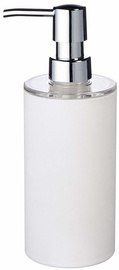 Ridder Soap Dispenser Touch White