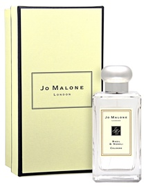 Jo Malone London Basil & Neroli Cologne 100ml EDC Unisex