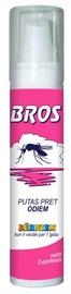 Bros Kids Foam Against Mosquiotes 90ml