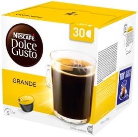 Nescafe Dolce Gusto Grande 30 Capsules