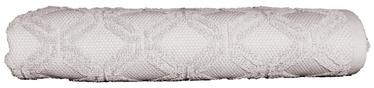 Ardenza Terry Towel Lattice 70x140cm Gray