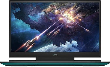 Dell G7 17 7700-7008 144Hz PL