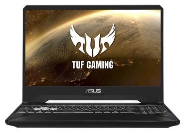 Arvuti Asus Tuf gaming FX505DT