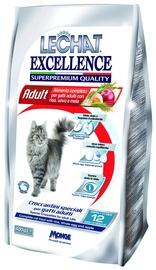 Monge Lechat Excellence Adult 1.5kg
