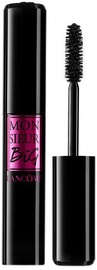 Lancome Monsieur Big Mascara 10ml 01