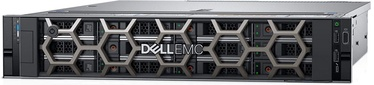 Dell PowerEdge R540 Rack 210-ALZH273455134