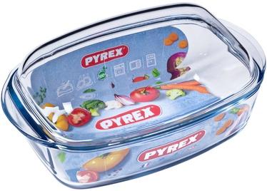Pyrex Essential Csserole 6L